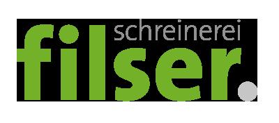 Schreinerei Filser Obergünzburg