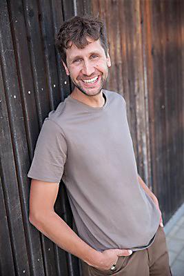 Markus Meixner