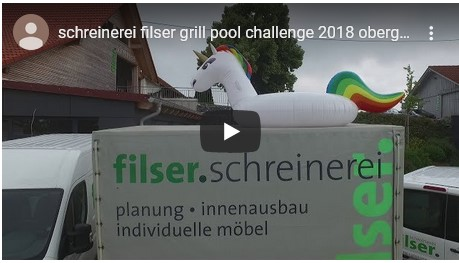 Grill-Pool-Challenge